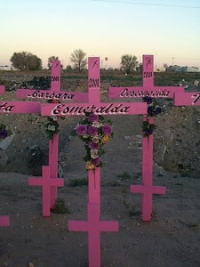 https://aaae71.files.wordpress.com/2009/12/cruces_closeup_864.jpg?w=225